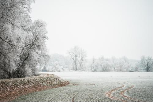 Make sure your facility is ready for winter.