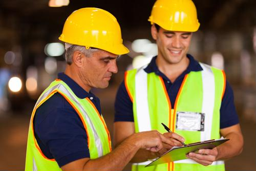 No matter the exact purpose or description of your facility, you should focus on how to apply OSHA standards to keep your employees safe.