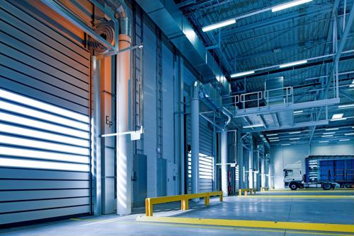 Your manufacturing business relies on having an effective supply chain to keep production going.